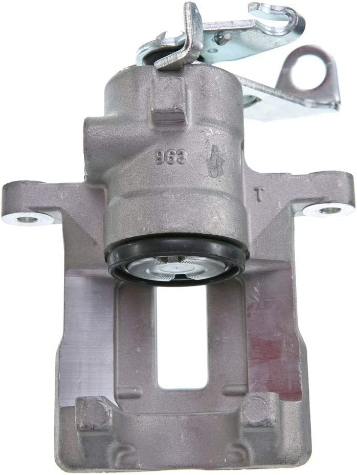 Brake Caliper Rear Left for 156 932 166 936 Kappa 838A 1997-2007 9947885