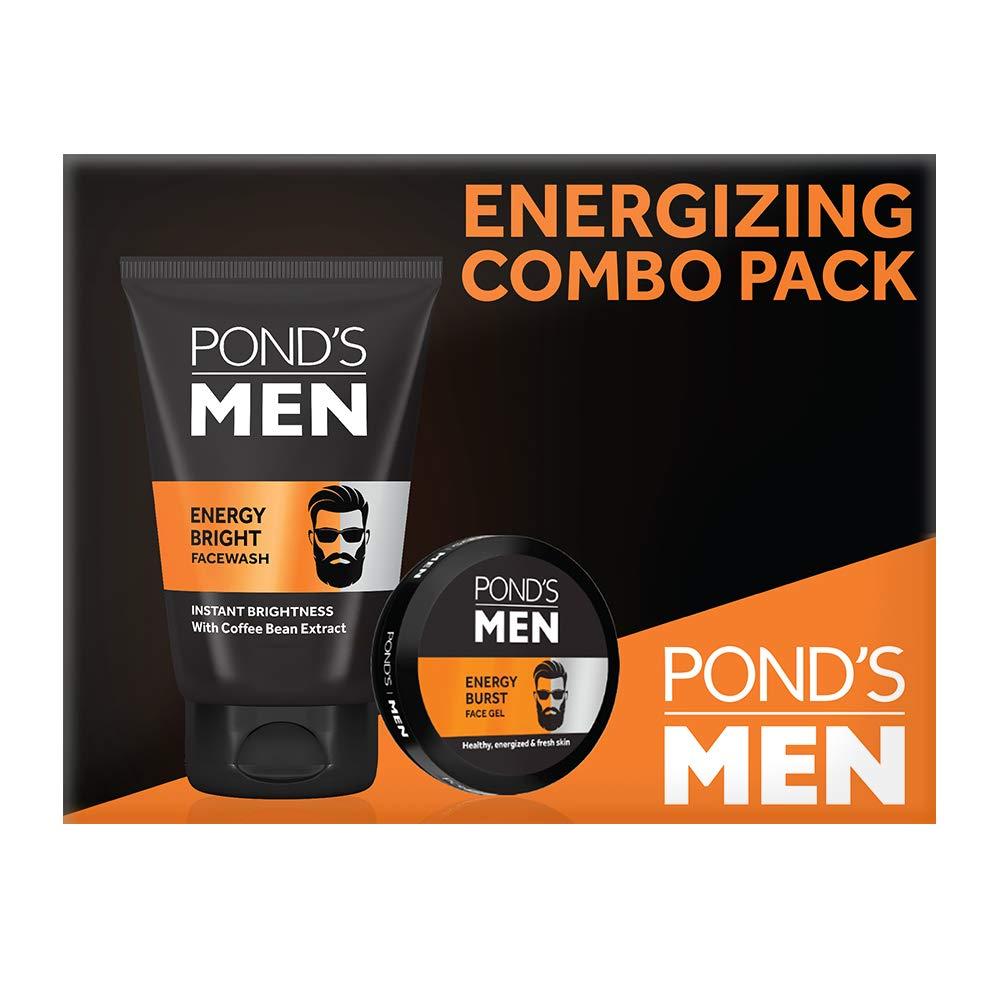 Grab Fast Himalaya Anti Hair Fall Shampoo, 1000ml