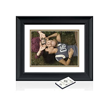 Hp 8 Inch Digital Picture Frame Amazonca Camera Photo