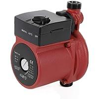 Bomba de circulación para calefacción (220 V, 100