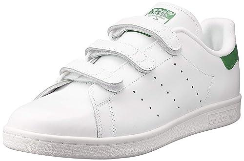 adidas stan smith zapatillas hombres