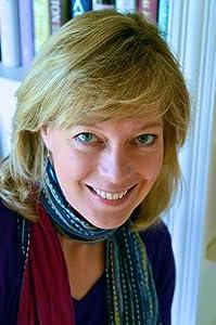 Sarah Strohmeyer