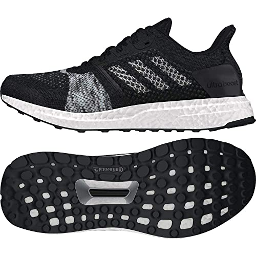 amazing selection best sneakers for cheap adidas Herren Ultraboost St Traillaufschuhe