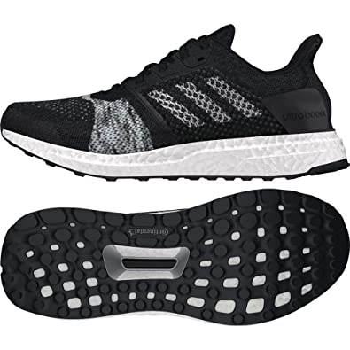 low priced 92fef 4bea3 adidas Ultraboost St M, Zapatillas de Trail Running para Hombre  adidas  Performance  Amazon.es  Zapatos y complementos