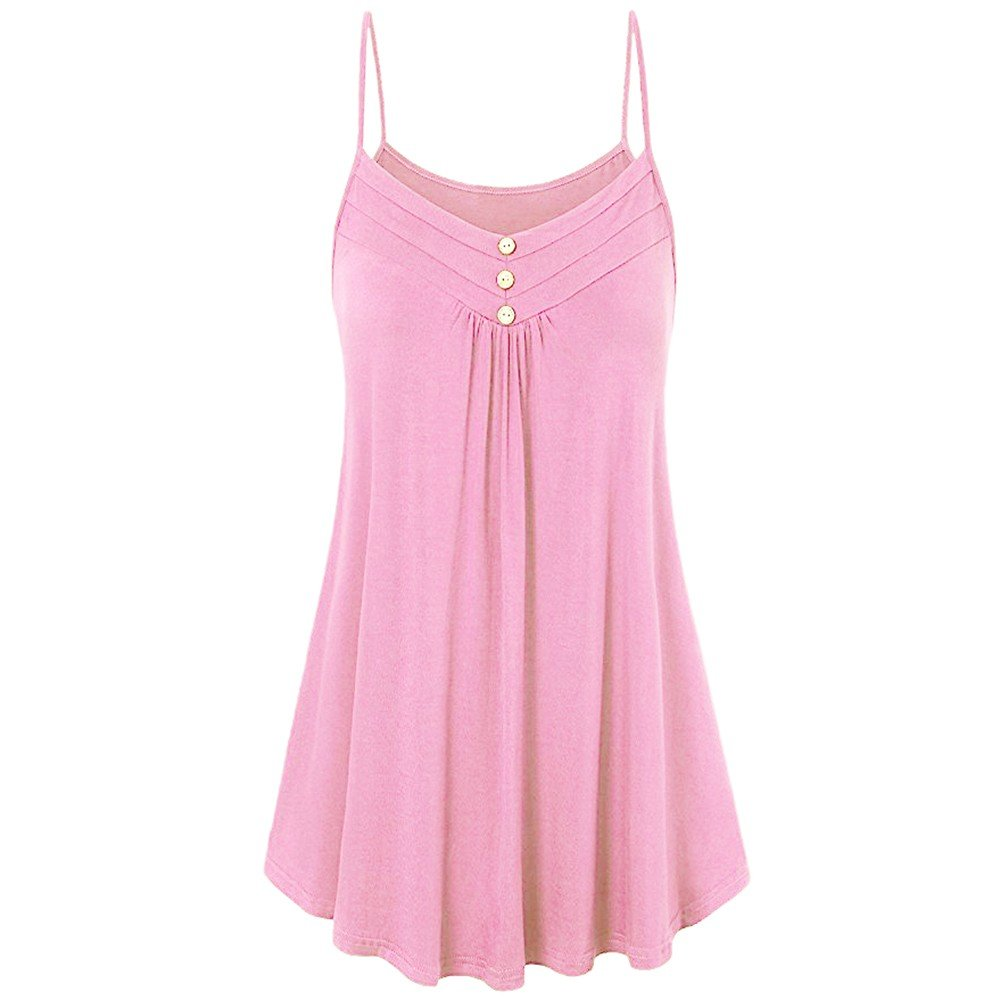 c84349b06d ☛Tops Type:Tank Tops --- ☛coat scarves embellished backless skirts buy  suits womans boutique clothing sweater jeans gold news sales hat flat knee  gifts ...
