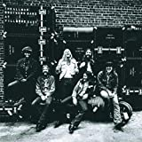 Live at the Filmore East - The Allman Brothers