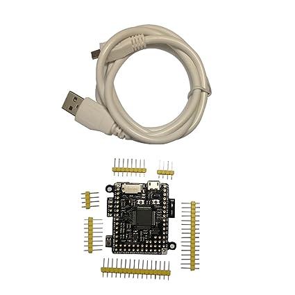 Homyl 1 Piece MicroPython Pyboard PYBv1 1