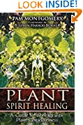 #5: Plant Spirit Healing: A Guide to Working with Plant Consciousness