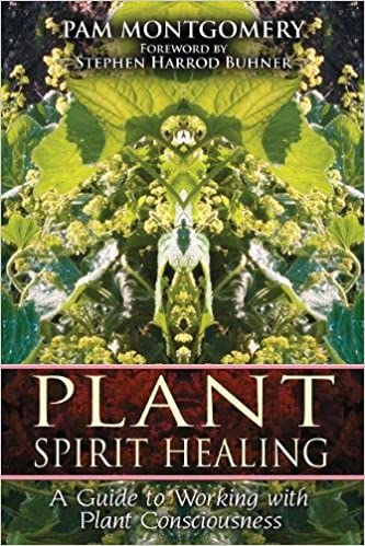 Introduction to Spiritual Healing