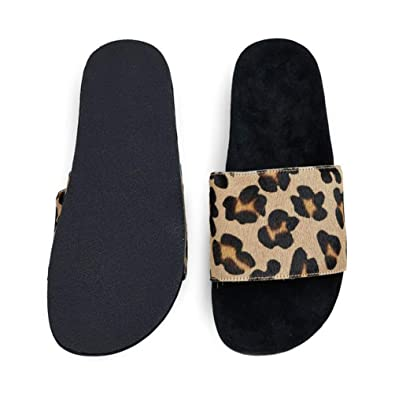 adidas Adilette Leo Damen Schuhe : Online schuhe kaufen