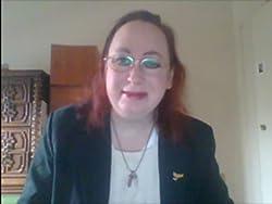 Laurel A. Rockefeller