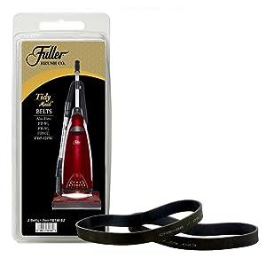 Fuller Brush Tidy Maid Vacuum Belt (Set of 2)