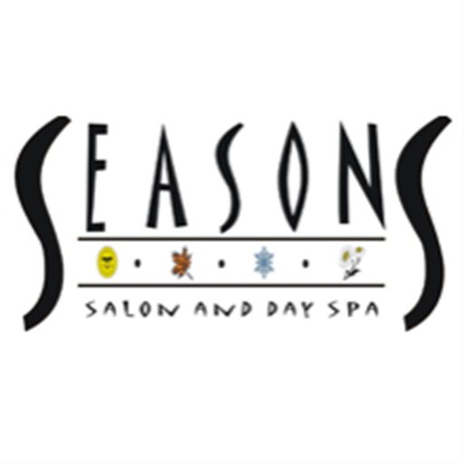 Seasons Salon and Day Spa - Series Salon