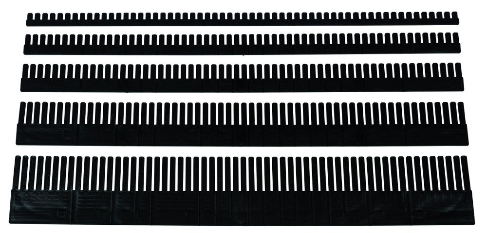 1 90 hoch cheap full size of mobelix letak tief good billig nike air max mnner lederschuhe grau. Black Bedroom Furniture Sets. Home Design Ideas
