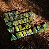 Wild Animals by Pinker Tones (2008-08-03)