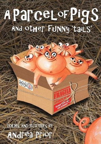 a-parcel-of-pigs-and-other-funny-tails