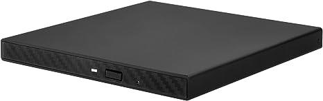 "SilverStone SST-TS14B - Adaptador para SSD o HDD de 2,5"" 9,5mm+ ..."