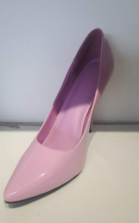 Size 9-12 UK Ladies,Transgender,Transvestite,Crossdresser,Mens,Large,Big Shoes
