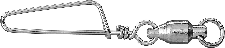 BALLYHOO PIN RIGS -- Premium -- Mono, Fluoro & Wire