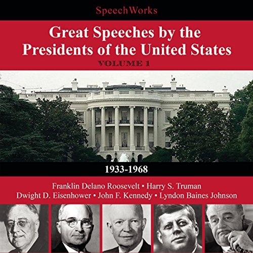great speeches Great speeches in history is a podcast devoted to the great thinkers, statesman and other public orators that have graced us throughout history with their words.