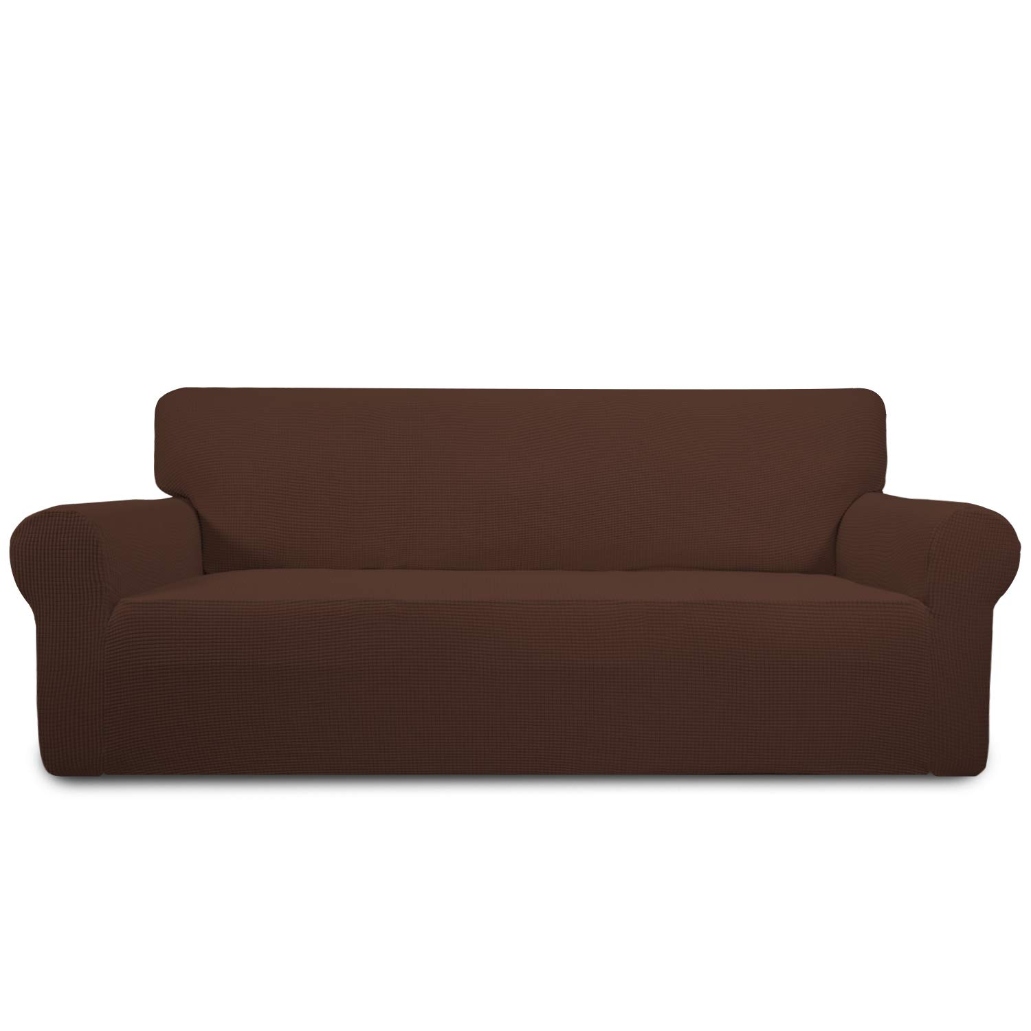 Best Rated in Sofa Slipcovers & Helpful Customer Reviews - Amazon.com