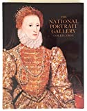 img - for The National Portrait Gallery Collection book / textbook / text book