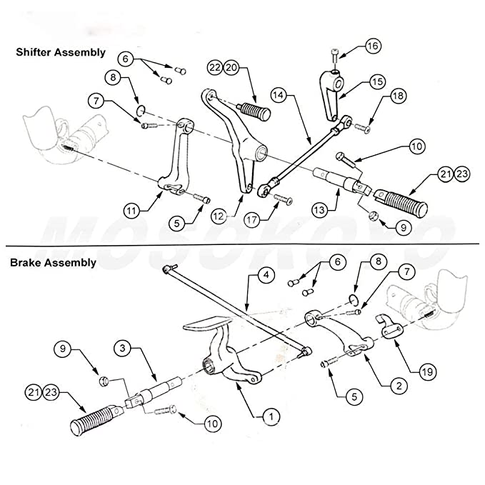 2014 Harley Xl1200v Wiring Diagram