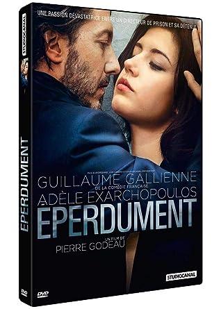 FILM EPERDUMENT GRATUIT TÉLÉCHARGER
