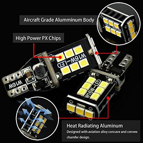 JDM-ASTAR-Extremely-Bright-1000-Lumens-Error-Free-921-912-3035-Chips-LED-Bulbs-For-Backup-Reverse-Lights-Xenon-White