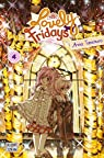 Lovely Fridays, tome 4 par Tanemura