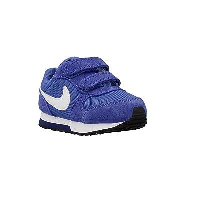 Nike Md Runner 2 (TDV) Zapatillas 55d5c89bdc37c