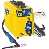Poste à souder Inverter à électrode et TIG 230 V, 20 à 160 A