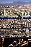 The Real Las Vegas, Eric Gran, 0195130707