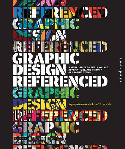 Visual Graphics - 6