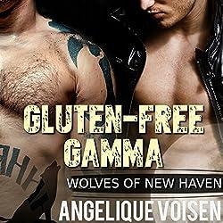 Gluten-Free Gamma