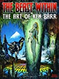 Beast Within, Ken Barr, 086562156X