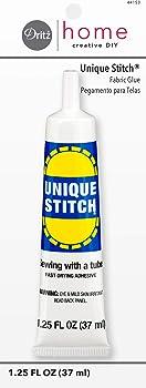 Dritz Home Liquid Adhesive