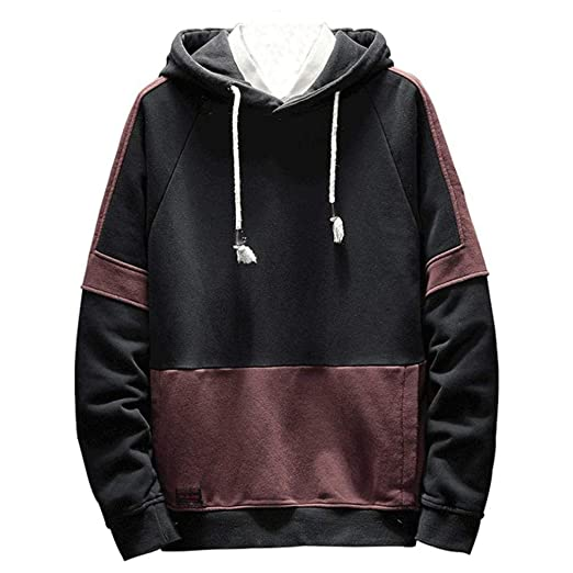 cf4330fc038 Men s Hoodies Pullover Clearance Sale