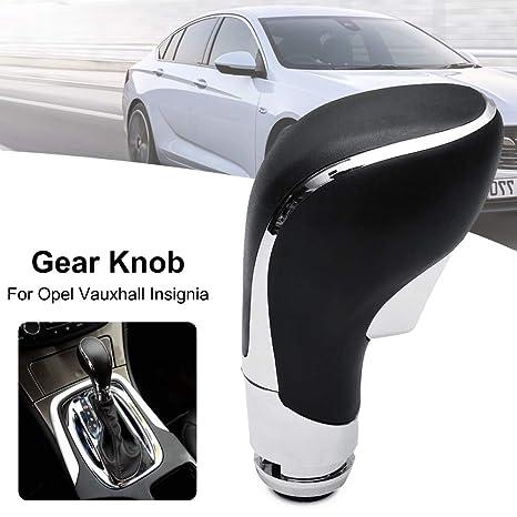 Car Interior Parts >> Yshtanj Gear Shift Knob Car Interior Parts Knob Car Auto