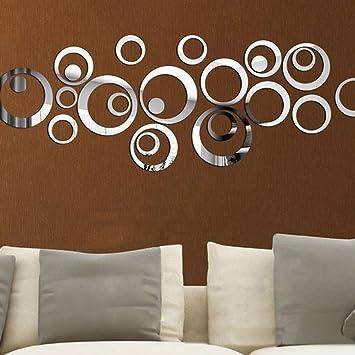 Groten Wandsticker Wandaufkleber Wandtattoo Wohnzimmer Dekoration Zimmer  Wandaufkleber Wanddekoration Schlafzimmer DIY