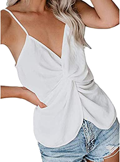 Berimaterry Camisetas Mujer Manga Corta Camisetas Mujer ...