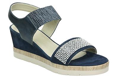 Chaussures 40 7481 Et Bleu Sacs Taille Dorking HqInRwtx