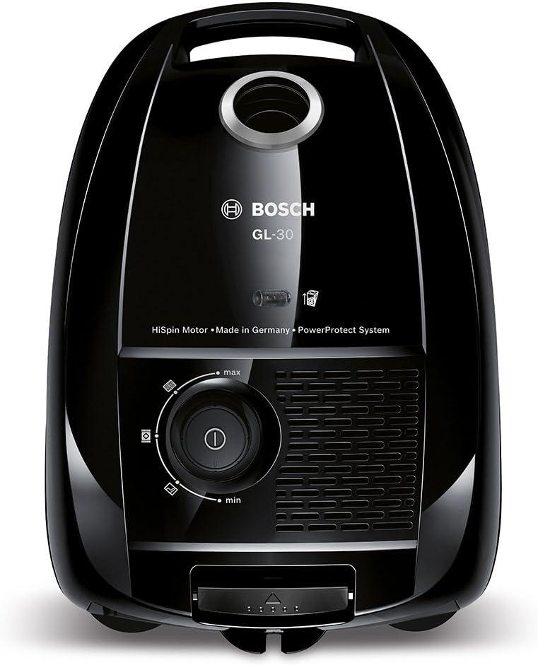 10 20 30 Staubsaugerbeutel für Bosch BGL3A310 BGL3B110 BGL3B112 GL-30