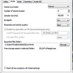 Hauppauge Hd Pvr 60 Usb 2 0 Video Capture Adapter Amazon Co Uk Computers Accessories
