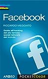 Facebook (Pocket color)