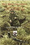 British Army Combat Uniforms and Equipment: 1970 - 2000
