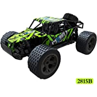 Christmas Hot Sale!!Natarura 1:20 2WD High Speed RC Racing Car 4WD Remote Control Truck Off-Road Buggy Toys