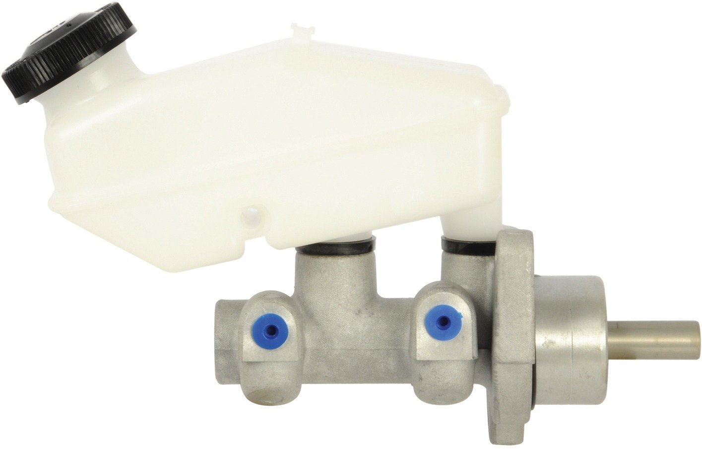 Cardone Select 13-3132 New Master Cylinder