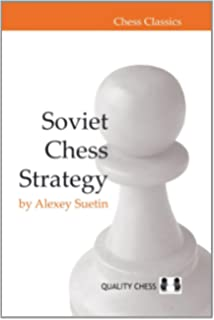Of theory pdf questions modern chess