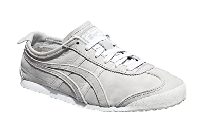 Asics Onitsuka Tiger Mexico 66 EU 42.5 UK 8: Amazon.de: Schuhe ...